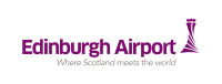 Edinburgh Airport Transfers