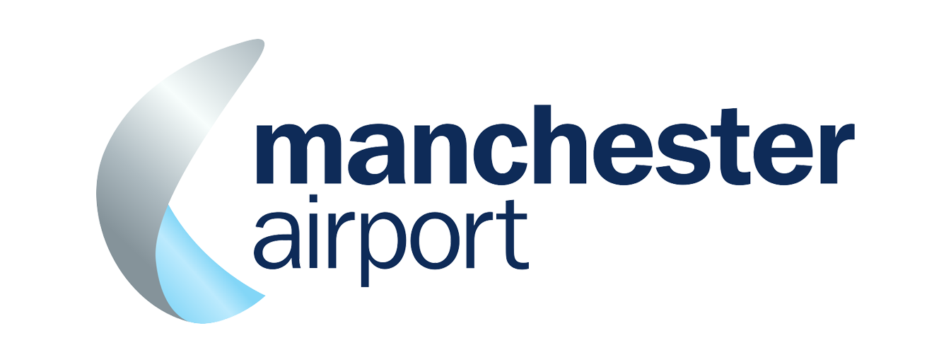 Manchester Airport Transfers